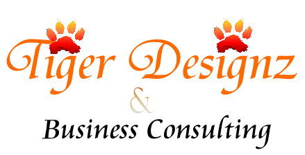 Tiger Designz & Business Consulting